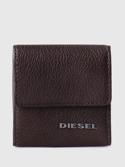 Diesel - KOPPER,  - Portafogli Piccoli - Image 1