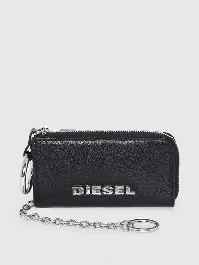 Diesel - BABYKEY, Nero - Bijoux e Gadget - Image 4