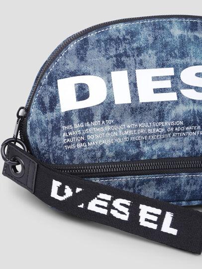 Diesel - NEW D-EASY L,  - Bijoux e Gadget - Image 4