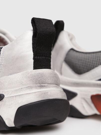 Diesel - S-KIPPER LC,  - Sneakers - Image 5