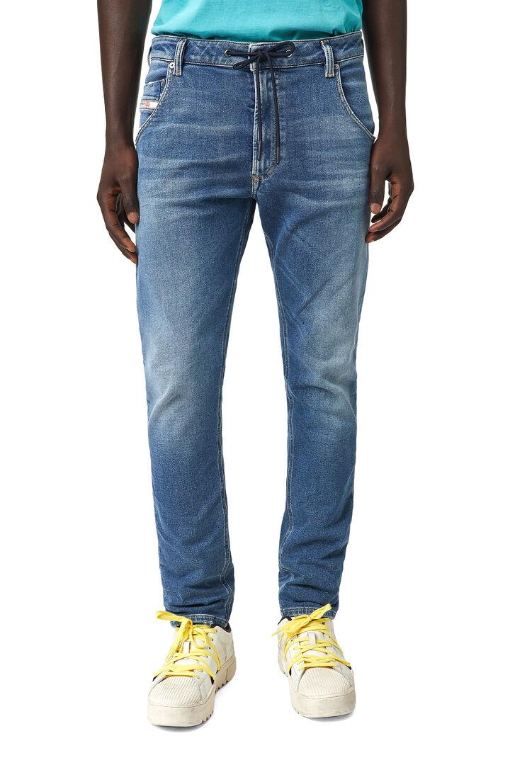 Krooley JoggJeans® Z69VK,