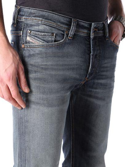 Diesel - Viker 0885K,  - Jeans - Image 5