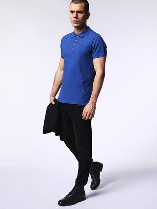T-HEAL, Blu Brillante