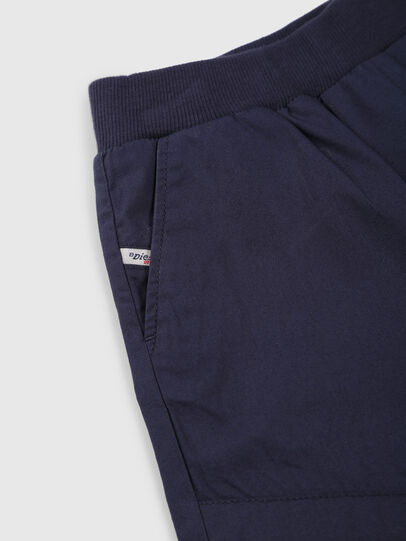 Diesel - POLCIB,  - Pantaloni - Image 3