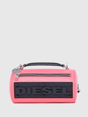 https://it.diesel.com/dw/image/v2/BBLG_PRD/on/demandware.static/-/Sites-diesel-master-catalog/default/dw9909a43c/images/large/X07577_P2809_T4210_O.jpg?sw=306&sh=408