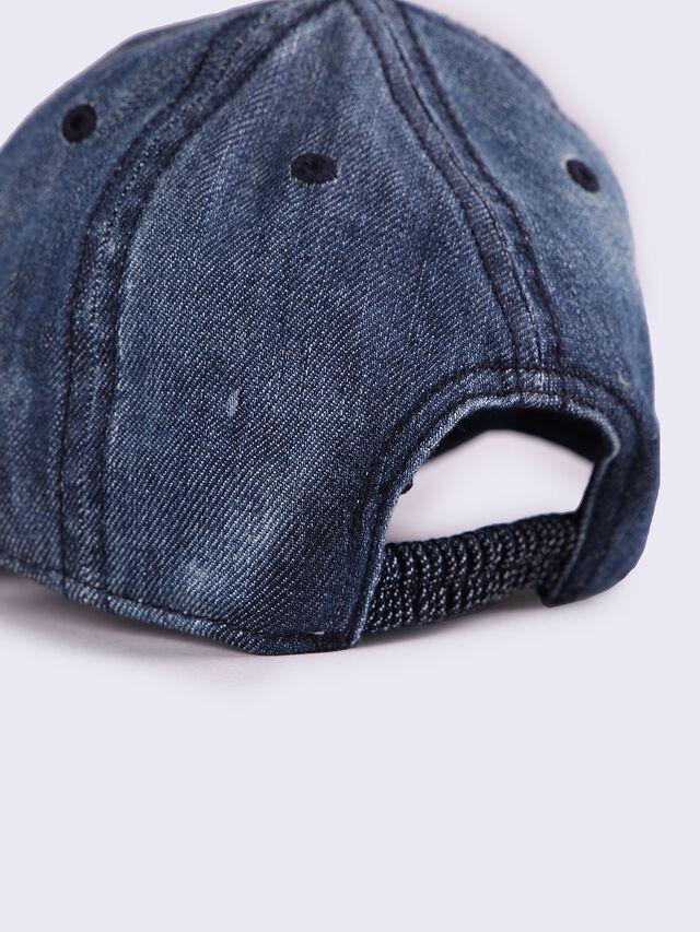 FARDYB, Blu Jeans