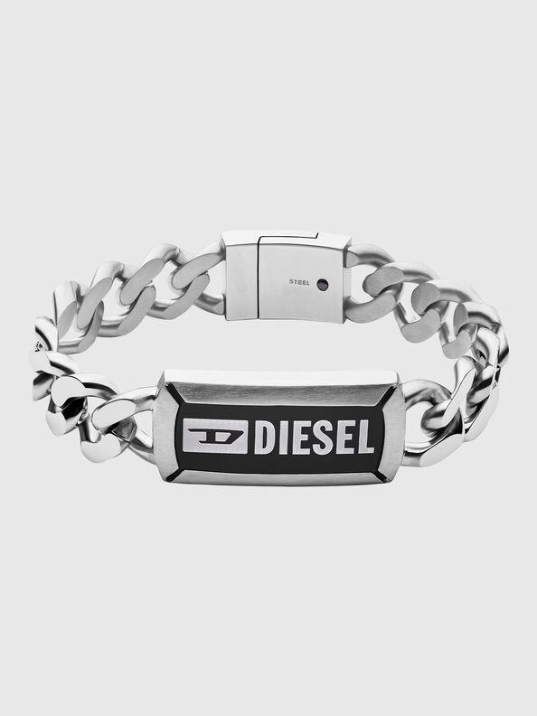 https://it.diesel.com/dw/image/v2/BBLG_PRD/on/demandware.static/-/Sites-diesel-master-catalog/default/dw99c36cad/images/large/DX1242_00DJW_01_O.jpg?sw=594&sh=792