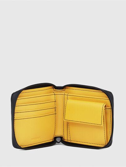 Diesel - ZIPPY HIRESH S,  - Portafogli Con Zip - Image 3