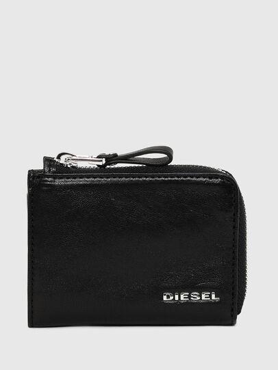 Diesel - L-PASSME,  - Portafogli Piccoli - Image 1