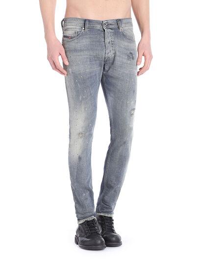 Diesel - Tepphar 0839B,  - Jeans - Image 2