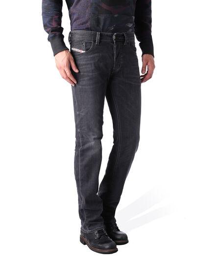 Diesel - Larkee 0669F,  - Jeans - Image 2