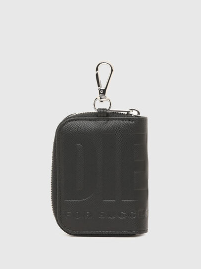Diesel - CLE, Nero - Bijoux e Gadget - Image 2