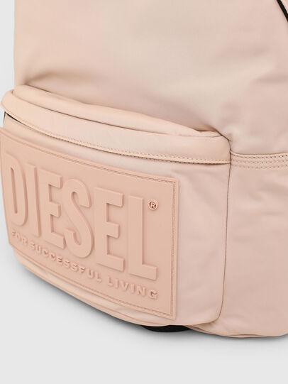 Diesel - BACKYE, Cipria - Zaini - Image 5