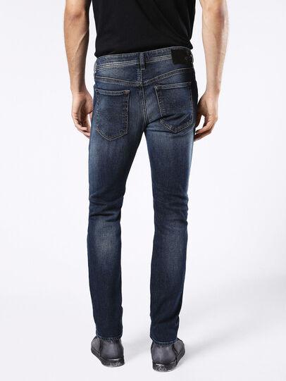 Diesel - Buster 0857Y,  - Jeans - Image 3