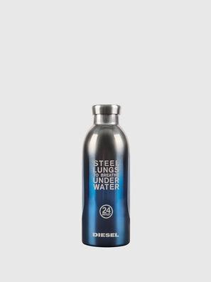 288 CLIMA BOTTLE 500, Blu - Bottiglie