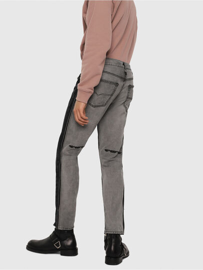 Diesel - Mharky 082AN,  - Jeans - Image 2