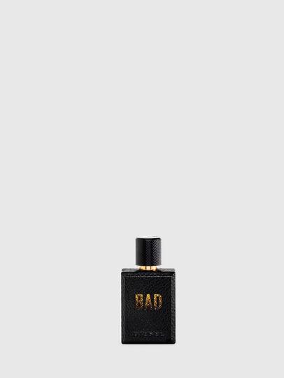 Diesel - BAD 50ML, Nero - Bad - Image 2