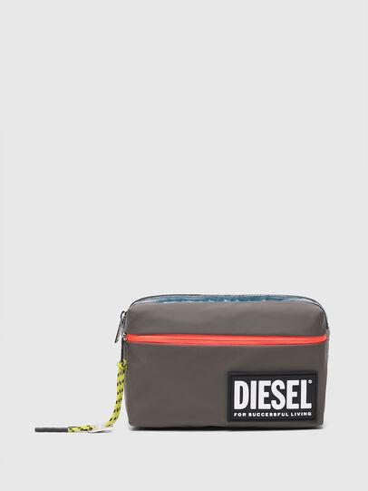 Diesel - BELTYO, Marrone - Marsupi - Image 1