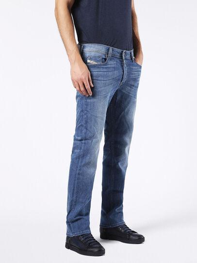Diesel - Waykee U665H,  - Jeans - Image 6