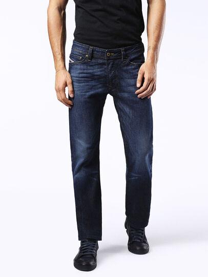 Diesel - Viker U831Q,  - Jeans - Image 2