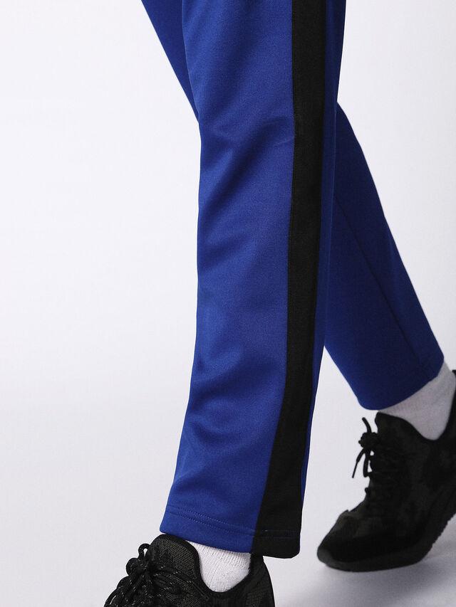 P-RUSSY, Blu Brillante