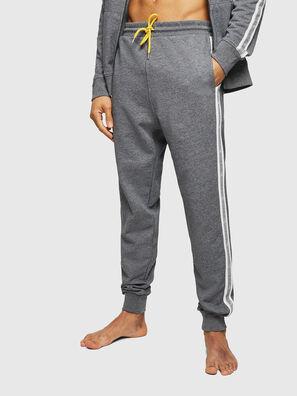 UMLB-PETER, Grigio - Pantaloni