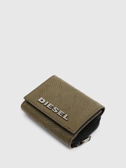 Diesel - SPEJAP,  - Portafogli Piccoli - Image 5