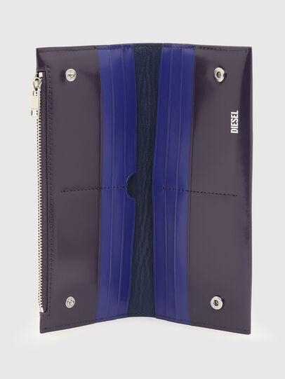 Diesel - GRANATO II,  - Portafogli Con Zip - Image 3