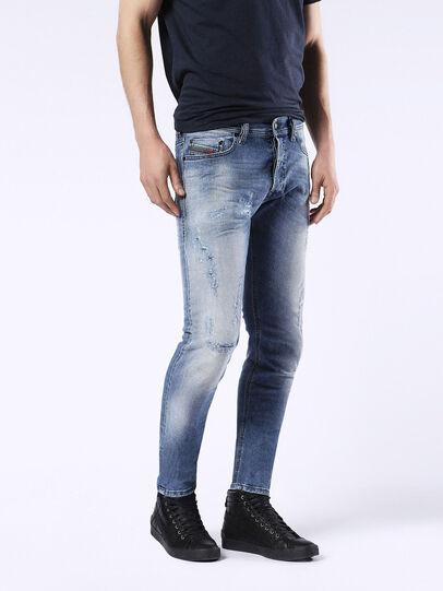 Diesel - Tepphar 0854Z,  - Jeans - Image 6