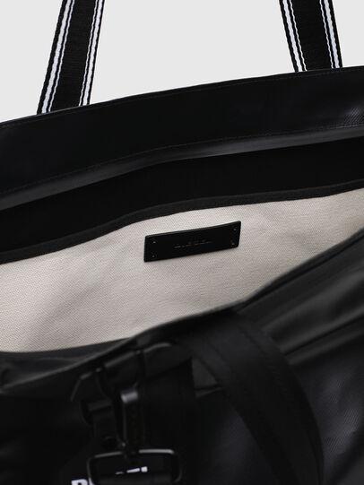 Diesel - F-CAORLY SHOPPER L,  - Shopper e Borse a Spalla - Image 4