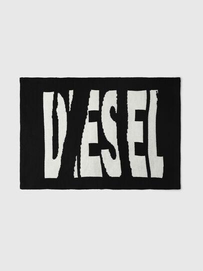 Diesel - K-TEST,  - Sciarpe - Image 1