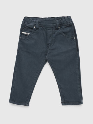 Abbigliamento Bambino Baby 3-36 Mesi  36a3c49675c