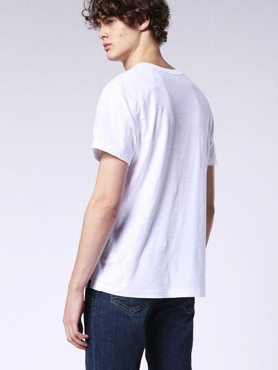 Diesel - T-RENE,  - T-Shirts - Image 2