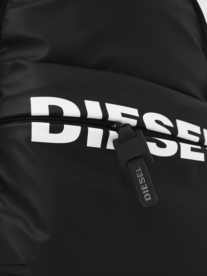 Diesel - F-BOLD BACK II, Nero - Zaini - Image 4
