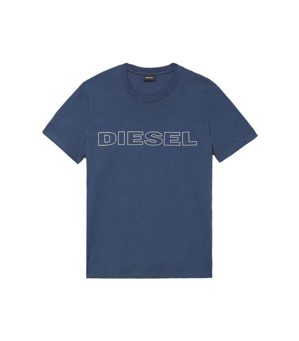 https://it.diesel.com/dw/image/v2/BBLG_PRD/on/demandware.static/-/Sites-diesel-master-catalog/default/dw9e12e54d/images/large/00CG46_0DARX_89D_O.jpg?sw=594&sh=678