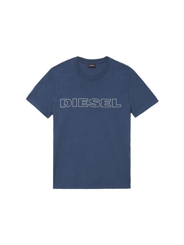 https://it.diesel.com/dw/image/v2/BBLG_PRD/on/demandware.static/-/Sites-diesel-master-catalog/default/dw9e12e54d/images/large/00CG46_0DARX_89D_O.jpg?sw=594&sh=792