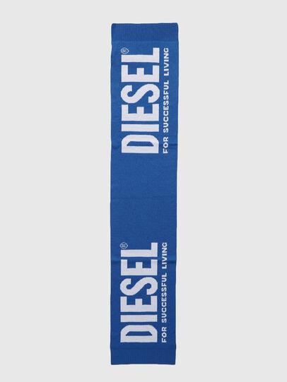Diesel - RGUBOB,  - Altri Accessori - Image 2