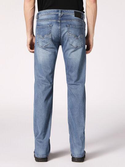 Diesel - Larkee 084RB,  - Jeans - Image 2