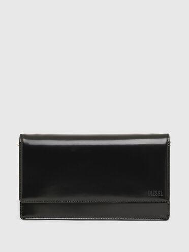 Portafoglio/mini borsa