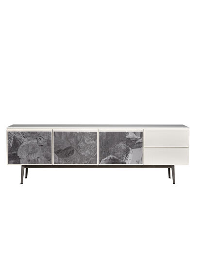 Diesel - VOLTAIRE - MADIA,  - Furniture - Image 1
