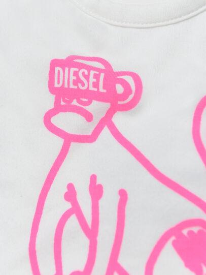 Diesel - VALILYR-NB,  - Altri Accessori - Image 2