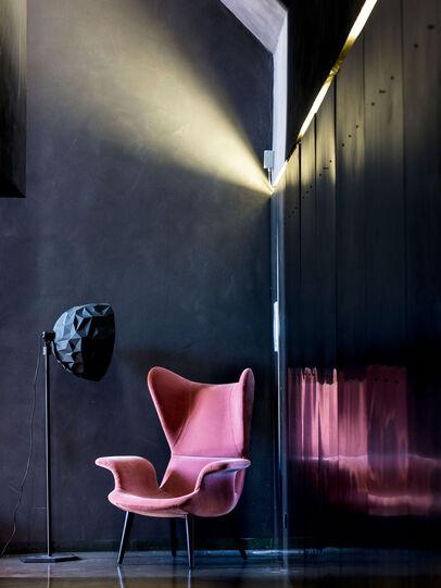 Diesel - LONGWAVE - POLTRONA,  - Furniture - Image 1