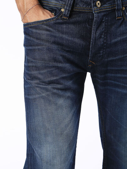 Diesel - Viker U0824,  - Jeans - Image 9