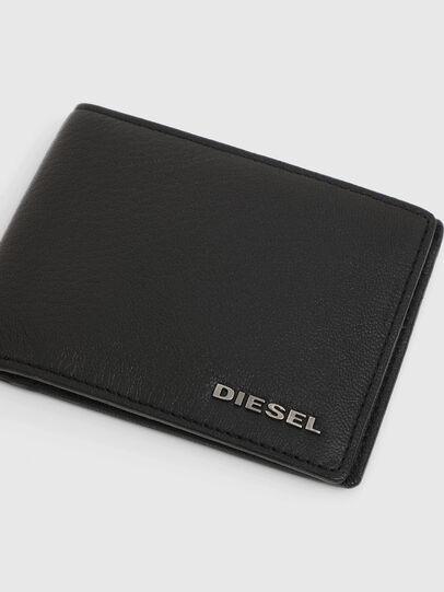 Diesel - NEELA XS,  - Portafogli Piccoli - Image 4
