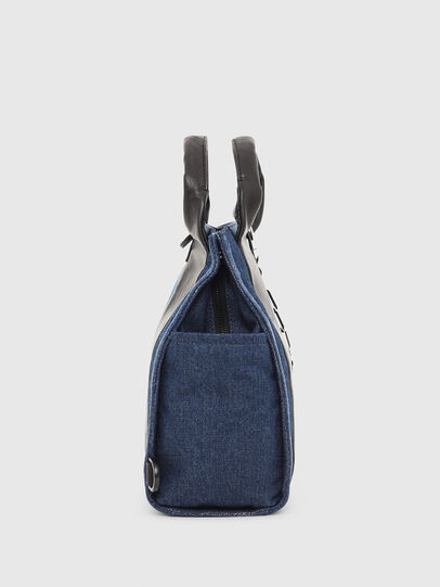 Diesel - GAYA, Blu Jeans - Borse a tracolla - Image 3
