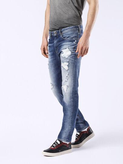 Diesel - Buster 0848I,  - Jeans - Image 7