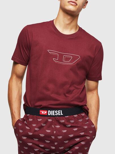 Diesel - UMSET-JAKE-JULIO,  - Pigiami - Image 4