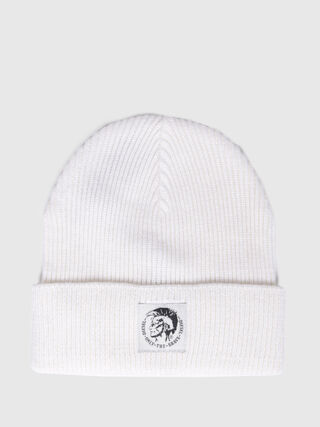 K-CODER,  - Cappelli invernali