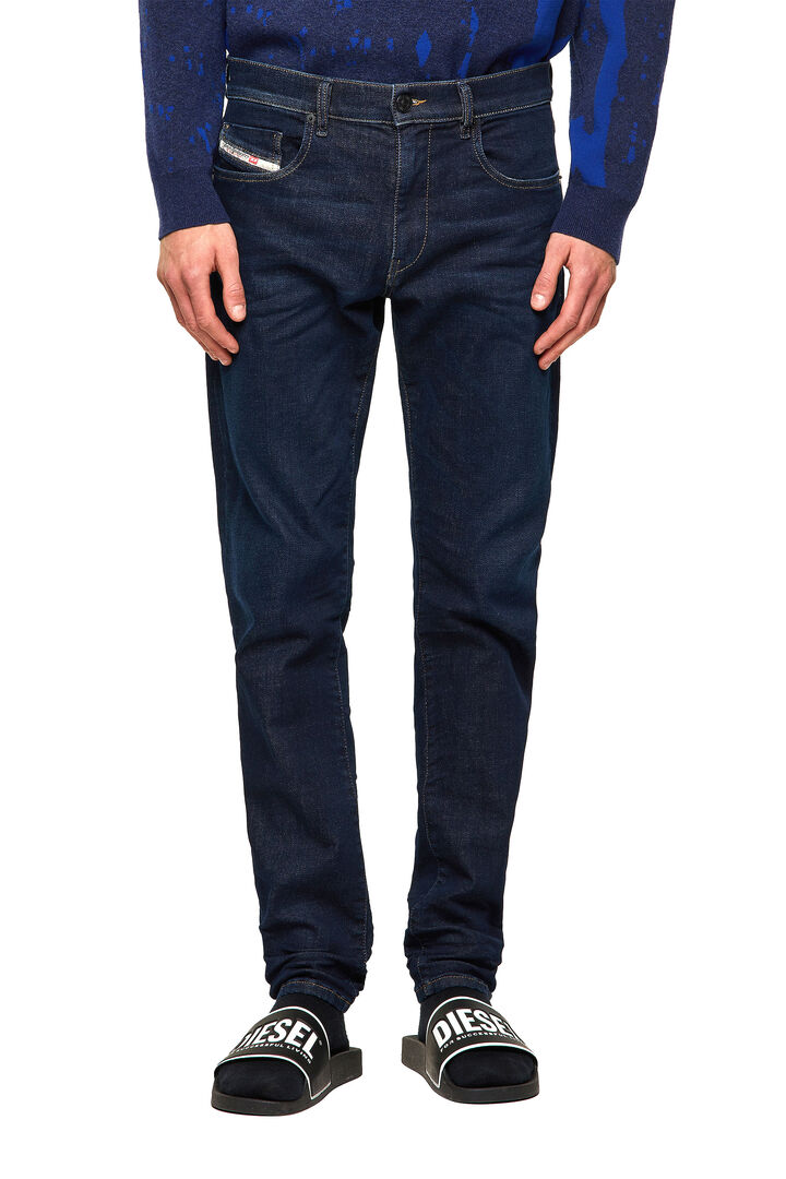D-Strukt JoggJeans® Z69VI,