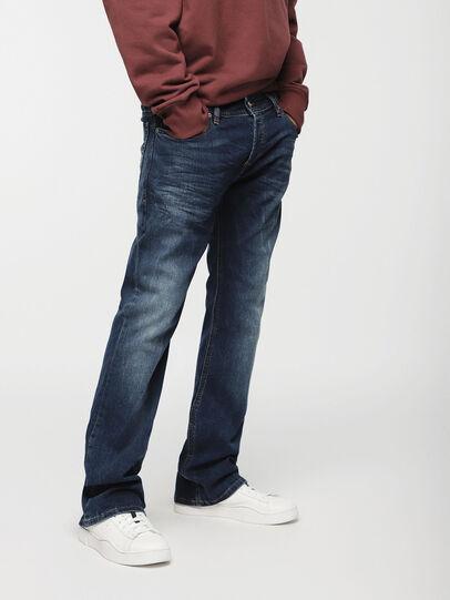 Diesel - Zatiny C84XV,  - Jeans - Image 1